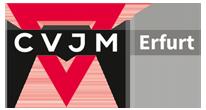 CVJM Erfurt e.V.