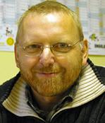 Lutz Zieger